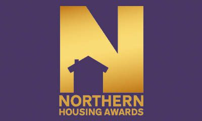 Switchee Nominated for  Best Product / Innovation of the Year at Northern Housing Awards