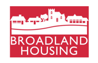 broadland-housing-web-colour