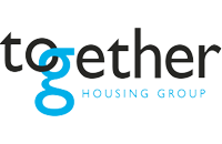 Together Housing Group
